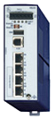 RS20 with 8 ports (10/100 Mbit/s)